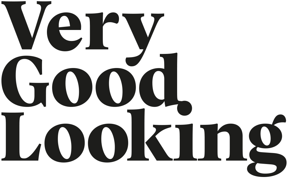 Very Good Looking – a Berlin-based, pure-play vegan Branding, Content & Venture Studio