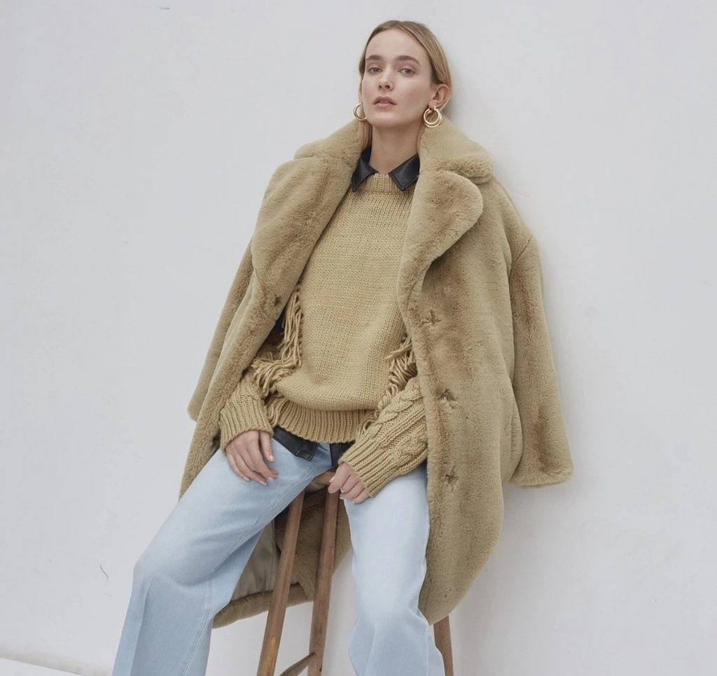 Our Favorite Vegan Fashion Brands – Antagonist – the very best in plant-based food, fashion, travel, lifestyle, art & design and business