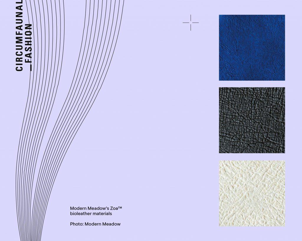 Circumfauna: The Future of Fashion Materials – Joshua Katcher for Antagonist - Radical Kindness Media