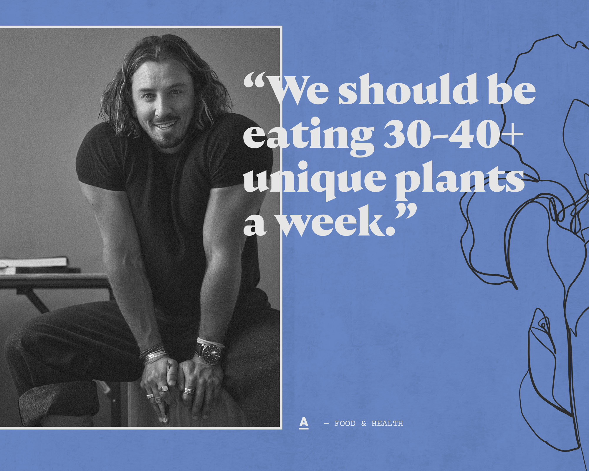 Simon Hill of the Plant Proof podcast & author of The Proof is in the Plants - Interview for Antagonist, the digital first pure play vegan media house based in Berlin & NYC